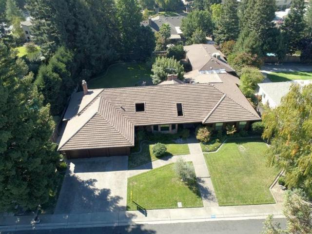 10004 Tepopa Drive, Oakdale, CA 95361 (MLS #18065482) :: The Del Real Group