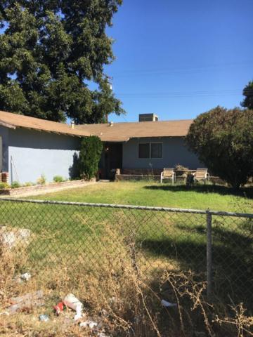 917 Snead Drive, Modesto, CA 95351 (MLS #18065500) :: REMAX Executive