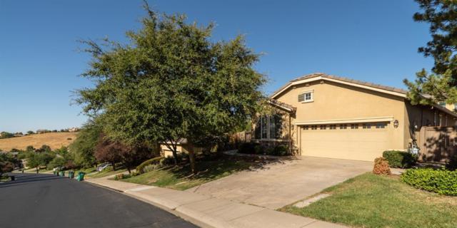 4354 Lombardia Way, El Dorado Hills, CA 95762 (MLS #18065513) :: REMAX Executive