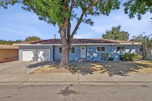 1121 Brookside Road, Stockton, CA 95207 (MLS #18065536) :: Keller Williams Realty Folsom