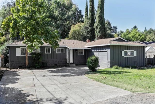 7842 Olive Street, Fair Oaks, CA 95628 (MLS #18065540) :: REMAX Executive