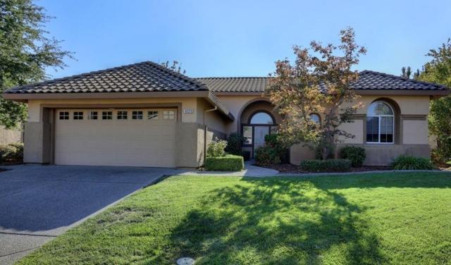 6329 Rose Garden Lane, Roseville, CA 95747 (MLS #18065623) :: The Del Real Group
