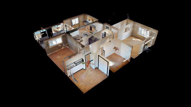 271 Camish Place, Lathrop, CA 95330 (MLS #18065635) :: REMAX Executive