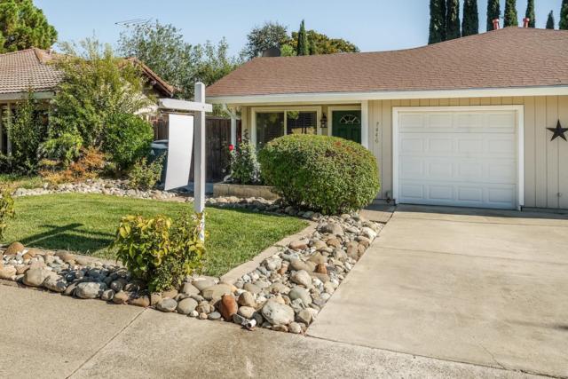 2446 S Whitney Boulevard, Rocklin, CA 95677 (MLS #18065638) :: REMAX Executive