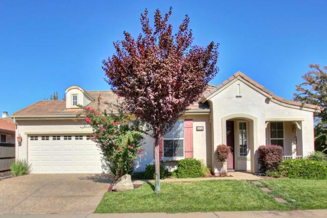 4075 Glen Springs Way, Rancho Cordova, CA 95742 (MLS #18065649) :: The Del Real Group