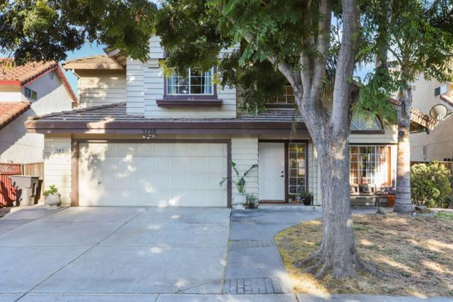 2730 Meadow Brook Lane, Tracy, CA 95376 (MLS #18065653) :: REMAX Executive