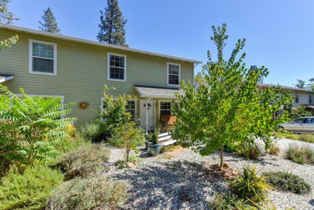 106 N Church Court, Grass Valley, CA 95945 (MLS #18065662) :: REMAX Executive
