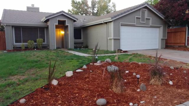 4620 Durham Road, Rocklin, CA 95765 (MLS #18065675) :: REMAX Executive