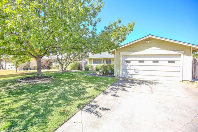 6829 Speckle Way, Sacramento, CA 95842 (MLS #18065685) :: REMAX Executive