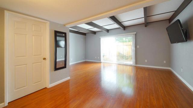 6004 Shadow Lane, Citrus Heights, CA 95621 (MLS #18065696) :: REMAX Executive