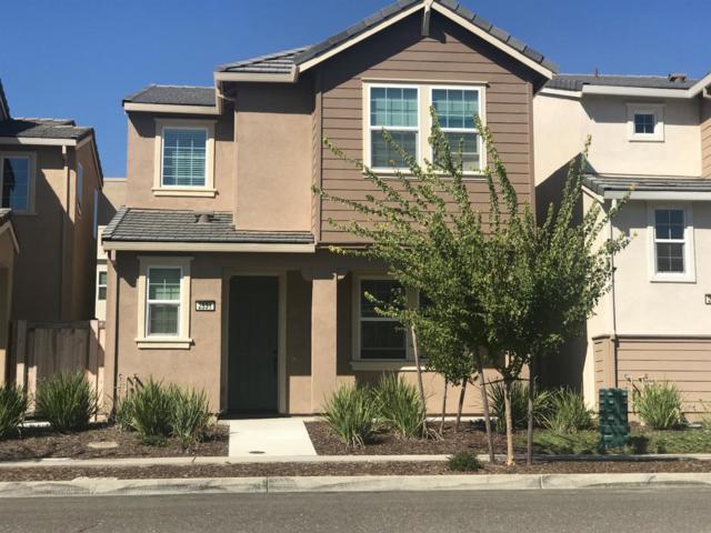 2531 Judith Resnik Avenue, Sacramento, CA 95834 (MLS #18065710) :: Heidi Phong Real Estate Team