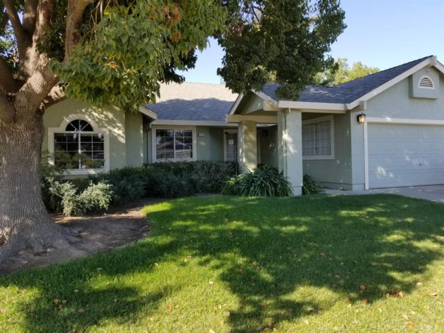 12113 Chad Lane, Waterford, CA 95386 (MLS #18065720) :: REMAX Executive
