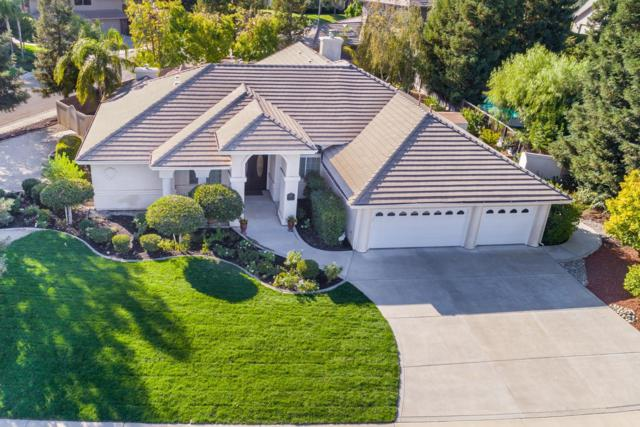 7001 Hartley Court, Modesto, CA 95356 (MLS #18065724) :: NewVision Realty Group