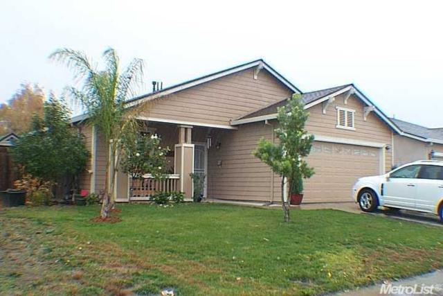 1608 W Angelica Court, Modesto, CA 95358 (MLS #18065729) :: REMAX Executive