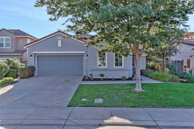 5975 Riverbank Circle, Stockton, CA 95219 (#18065752) :: The Lucas Group