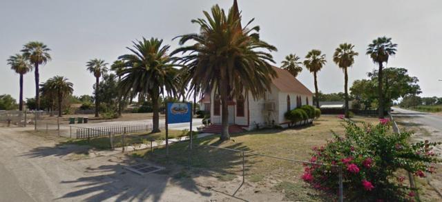 5535 S Elm Avenue, Fresno, CA 93706 (MLS #18065756) :: REMAX Executive