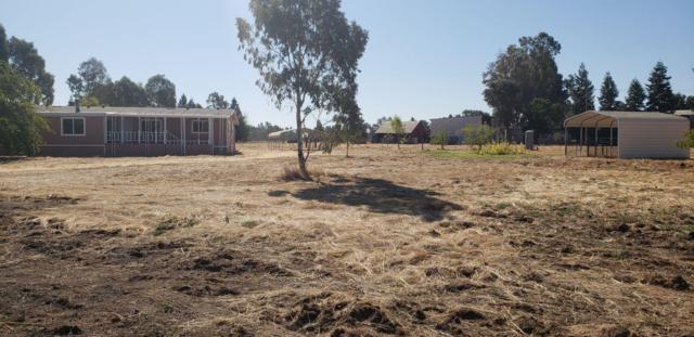 11744 Blake Road, Wilton, CA 95693 (MLS #18065762) :: The Merlino Home Team