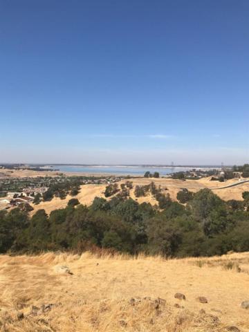 2815 Capetanios Drive, El Dorado Hills, CA 95762 (MLS #18065765) :: Heidi Phong Real Estate Team