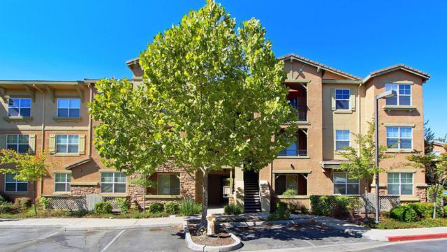 1191 Whitney Ranch Parkway #811, Rocklin, CA 95765 (MLS #18065775) :: Keller Williams Realty - Joanie Cowan
