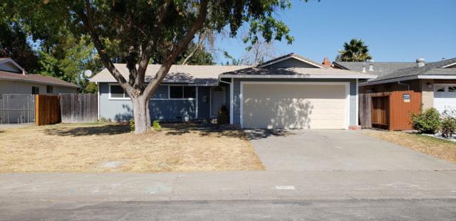 4615 Barbee Way, Sacramento, CA 95823 (MLS #18065796) :: Heidi Phong Real Estate Team
