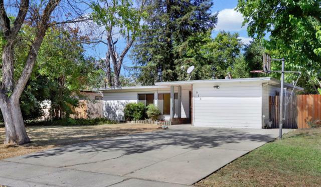 915 Douglas Road, Stockton, CA 95207 (MLS #18065797) :: Keller Williams Realty Folsom