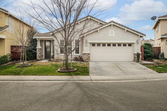 1447 Rawlings Lane, Lincoln, CA 95648 (MLS #18065819) :: REMAX Executive
