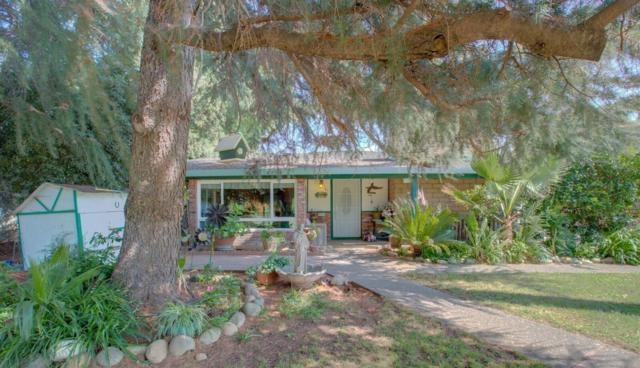 8149 Dillard Rd, Wilton, CA 95693 (MLS #18065823) :: The Merlino Home Team