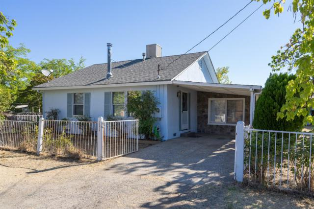 18418 Gerrans Street, Plymouth, CA 95669 (MLS #18065828) :: NewVision Realty Group