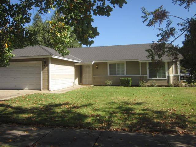 1439 Monte Grosso Court, Merced, CA 95340 (MLS #18065836) :: REMAX Executive
