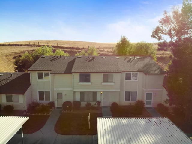 1042 Spring Valley Common, Livermore, CA 94551 (MLS #18065843) :: Keller Williams - Rachel Adams Group