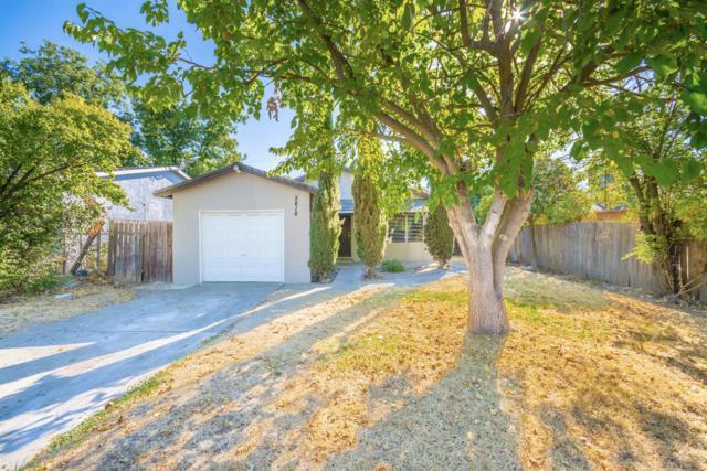 3816 Haywood Street, Sacramento, CA 95838 (MLS #18065875) :: Heidi Phong Real Estate Team