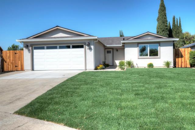 7021 Buskirk Drive, Sacramento, CA 95842 (MLS #18065879) :: REMAX Executive