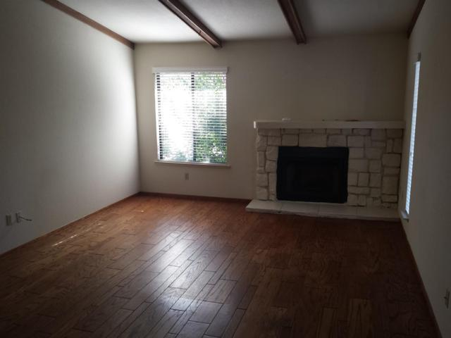 7711 Juan Way 13B, Fair Oaks, CA 95628 (MLS #18065889) :: REMAX Executive