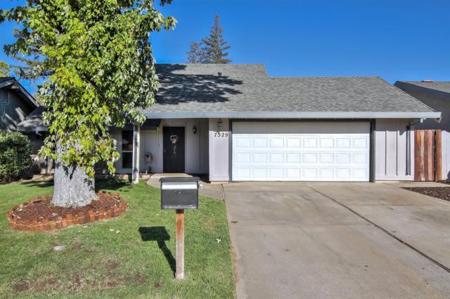 7529 Soules Way, Sacramento, CA 95823 (MLS #18065902) :: Heidi Phong Real Estate Team
