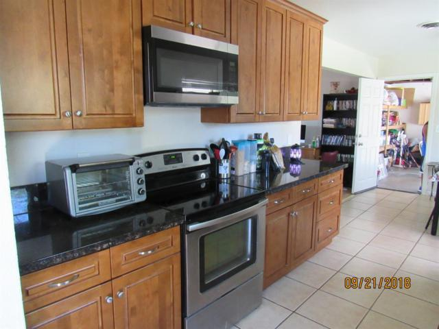 4865 Grove Street, Rocklin, CA 95677 (MLS #18065939) :: eXp Realty - Tom Daves