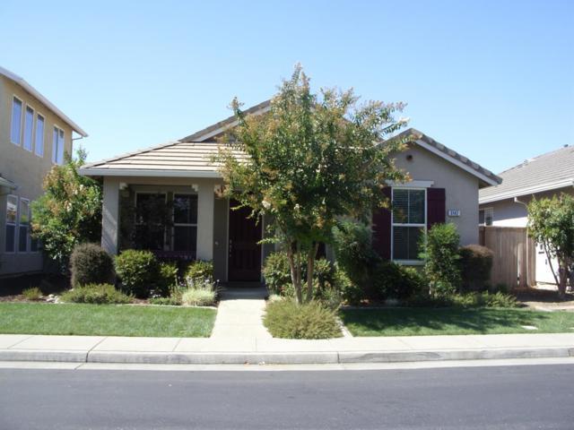 3142 Noahblomquist Way, Rancho Cordova, CA 95670 (MLS #18065943) :: REMAX Executive