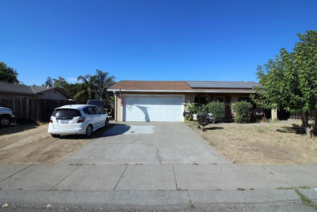 1200 Elm Street, Roseville, CA 95678 (MLS #18065945) :: REMAX Executive
