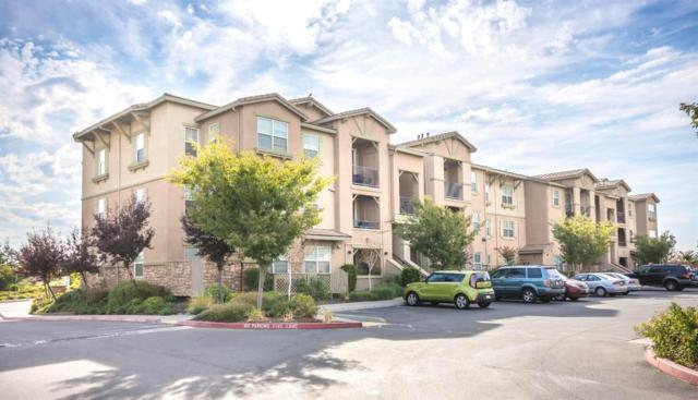 1250 Whitney Ranch Parkway #216, Rocklin, CA 95765 (MLS #18065954) :: eXp Realty - Tom Daves