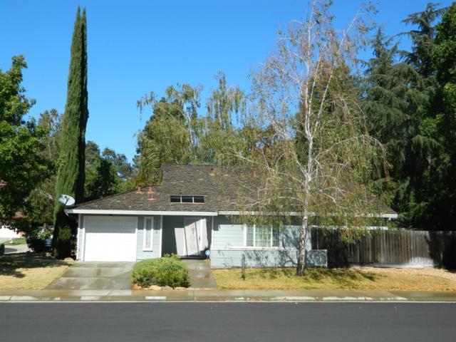 9312 Kilcolgan Way, Elk Grove, CA 95758 (MLS #18065959) :: Heidi Phong Real Estate Team