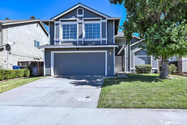 8522 Vintage Park Drive, Sacramento, CA 95828 (MLS #18065961) :: Heidi Phong Real Estate Team