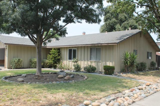 726 Daniels Street, Woodland, CA 95695 (MLS #18065980) :: Heidi Phong Real Estate Team