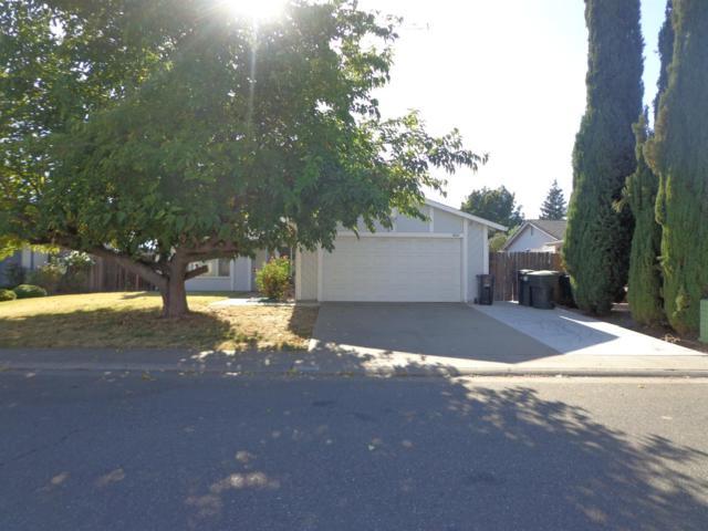 7441 Saxon Way, Sacramento, CA 95842 (MLS #18065989) :: REMAX Executive