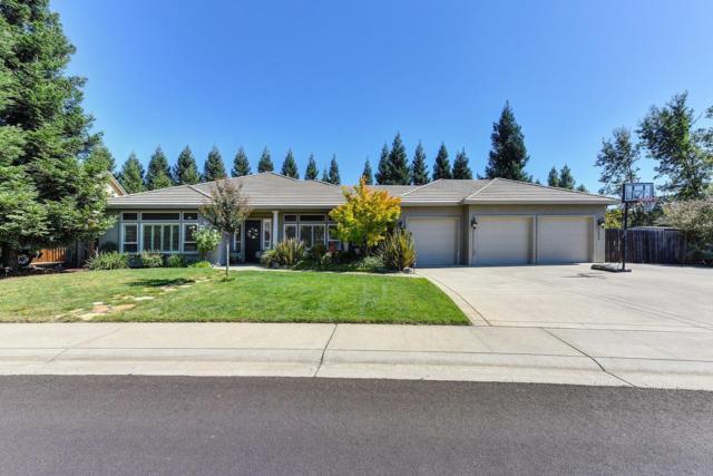 3624 Mira Loma Drive, Cameron Park, CA 95682 (MLS #18065998) :: REMAX Executive