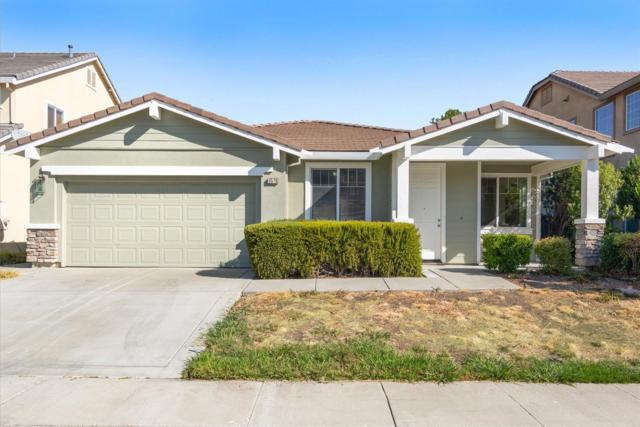 9579 Sea Cliff Way, Elk Grove, CA 95758 (MLS #18065999) :: REMAX Executive