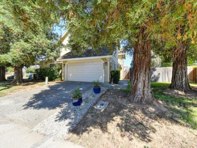 5623 Laguna Park Drive, Elk Grove, CA 95758 (MLS #18066007) :: REMAX Executive