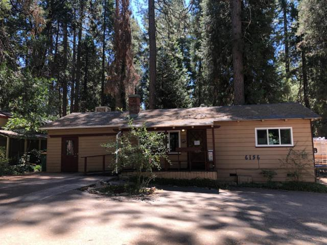 6156 Pony Express Trail, Pollock Pines, CA 95726 (MLS #18066009) :: REMAX Executive