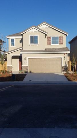 6117 Mehrten Circle, Rocklin, CA 95765 (MLS #18066040) :: eXp Realty - Tom Daves