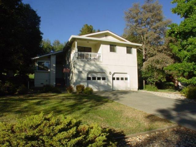 12056 Lakeshore No, Auburn, CA 95602 (MLS #18066049) :: The Del Real Group