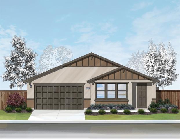 9038 Blue Bonnet Way, Sacramento, CA 95624 (#18066066) :: Windermere Hulsey & Associates