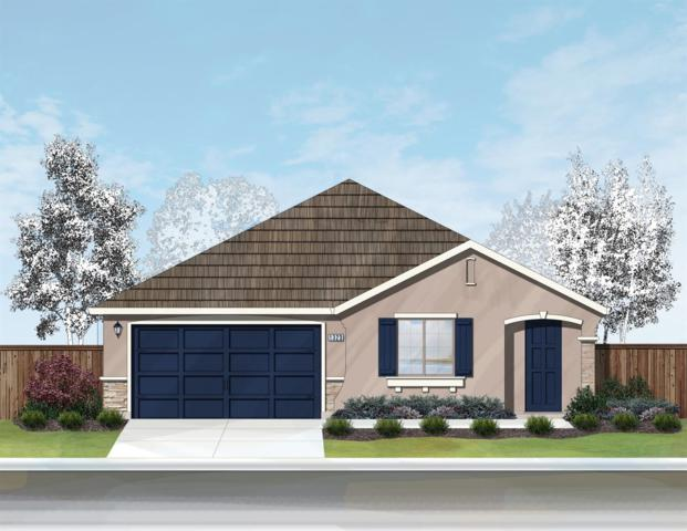 9034 Blue Bonnet Way, Sacramento, CA 95624 (#18066068) :: Windermere Hulsey & Associates